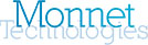 Monnet Technologies Logo